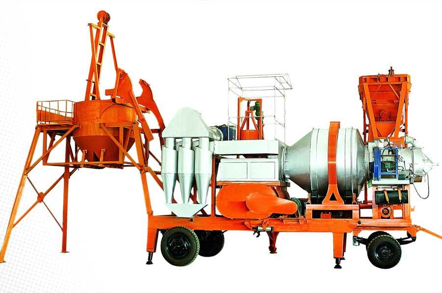 [Image: slb-mobile-asphalt-mixing-plant-bg2.jpg]
